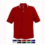 Pro Celebrity KTM997 Men's Polo Shirt