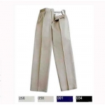 Pro Celebrity® Men'S Cotton Twill Pants