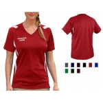 Pro Celebrity Pegasus Ladies Polo Shirt