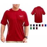 Pro Celebrity Pegasus Men's Polo Shirt