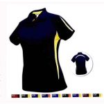 Pro Celebrity Phenom Ladies Polo Shirt