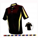 Pro Celebrity Phenom Men's Polo Shirt