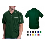 Pro Celebrity Super Charger Men's Polo Shirt