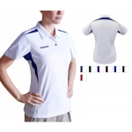 Pro Celebrity Tesla Ladies Polo Shirt