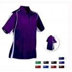 Pro Celebrity Epitome Men's Polo Shirt