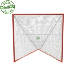 Pro Collegiate Official Lacrosse Goal