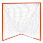 Pro High School Lacrosse Goal (Each)