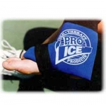 Pro Ice Ankle Ice Pack