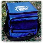 Pro Ice Insulated Cooler Bag