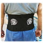 Pro Ice Lumbar Lower Back