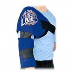 Pro Ice Original Shoulder / Arm