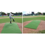 Promounds Pitching Mat
