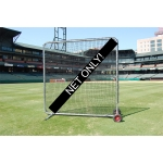 ProCage™ 10' X 10' Professional Screen Replacement Net (For MA30864)