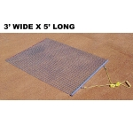 procage____3__wide_x_5__long_all_steel_drag_mat