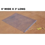 procage____6__wide_x_3__long__all_steel_drag_mat