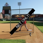 procage____first_base___fungo_replacement_net__for_ma30785_
