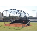 Procage™ Professional Portable Batting Cage