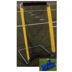 Prodown Varsity Kicking Cage And Accessories