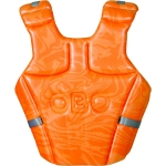Promite Youth Chest Protector