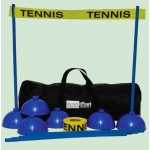 Quick Start Basic Tennis Package