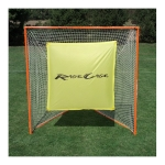 Rage Cage Brave Full Size Folding Lacrosse Goal (Each)