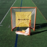 Rage Cage CLUB-V4 Folding Lacrosse Goal (Each)