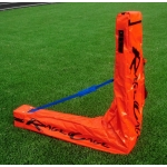 Rage Cage Lacrosse Goal Carrying Bag (Each)