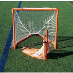 Rage Cage Mini Folding Lacrosse Goal (Each)