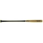 "Rawlings 114RAF-35 Northern Ash 35"" Fungo Bag"