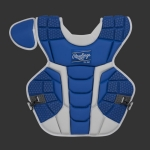 Rawlings CPMCN Adult Mach Series Chest Protector NOCSAE