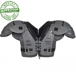 Rawlings Mag 16 Youth Shoulder Pads