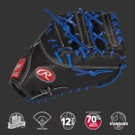 RAWLINGS PROSAR44 PRO PREFERRED ANTHONY RIZZO 12.75 IN GAME DAY FIRST BASE MITT