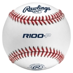 Rawlings R100-P High School Practice Baseball