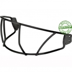 Rawlings R16 Series Face Guard For Junior Helmets