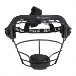Rawlings RSBFM Softball Fielders Mask