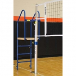 Referee Stand For MA22292 Or MA22293 Powr-Line Volleyball Systems