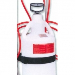Hydration Systems 1 For High School S Amp Colleges