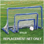 Replacement Net For 2' X 3'W Goal For MA26465