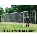 Replacement Net For MA18784 Training Goal