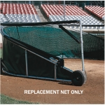 Replacement Net For The Grand Slam Batting Cage
