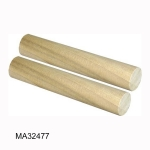 Replacement Pegs For Climbing Peg Boards Sold In Pairs
