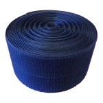 "Replacement Velcro Roll  42' X 4"" Wide"