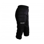 Reusch Alex Breezer Soccer Goalie Knicker
