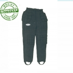 Reusch Alex Goalie Pants