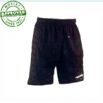 Reusch Cotton Bowl Goalie Shorts