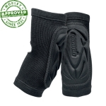 Reusch Elbow Protector Pair