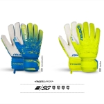 reusch_fit_contorl_sg_finger_support_junior_goalie_gloves_sizes_4_8