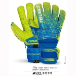 reusch_fit_control_deluxe_g3_fusion_evolution_ortho_tec_goalie_gloves_sizes_7_12