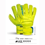 reusch_fit_control_g3_fusion_evolution_finger_support_goalie_gloves_sizes_7_11