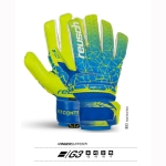 Reusch Fit Control G3 Negative Cut Finger Support Glove Sizes 7-11